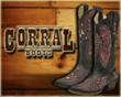 New Corral Boots At RockyTopLeather.com