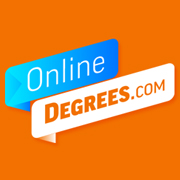 OnlineDegrees.com