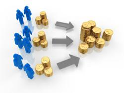 Crowdfunding 101 Workshop In Los Angeles