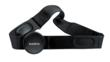 soft strap, heart rate monitors, more comfortable