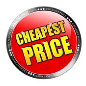 Cheap WordPress Hosting 2012
