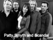 Legendary Showcase Rocker Patty Smyth & Her Hit Band Scandal Set to Appear at San Felipe Casino Hollywood April 21