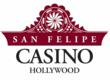 Beginning at 7 p.m., San Felipe Casino Hollywood, a Hutton Broadcasting radio station featured company, delivers the goods this spring when they bring hit music singer/songwriter Patty Smyth