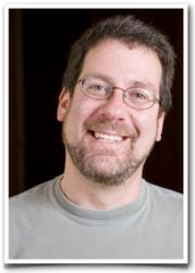 iPhone Tips Blog - Benny Meyer