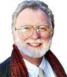 """Shaun Johnston: """"Evolved Self Publishing,"""" """"Take On Darwin"""""""