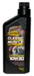 Champion Classic & Muscle Motor Oil Available at Bizrate.com