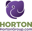 Ken Fox Joins Horton Group as Search Engine Strategist
