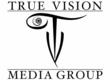 True Vision Media Group
