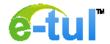 E-Tul Custom Web Designer