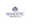SEO Miracle Helps Majestic Properties To Sell Luxury Homes Miami