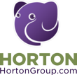 Horton Group Launches New Mobile Web Development and Design Service
