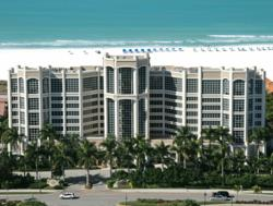 Marco Beach Ocean Resort, All Suite Resort on Marco Island, FL