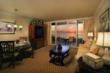 Two-bedroom suite at Marco Beach Ocean Resort, Marco Island, FL