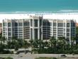 All Suite Resort on Marco Island, FL