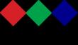 FluxData, Inc.