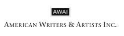 AWAI Copywriting Logo