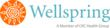 Wellspring Academy Announces New National Obesity Scholarship Program...