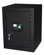 MedixSafe C2 Narcotics Cabinet Keep Narcotics Safe