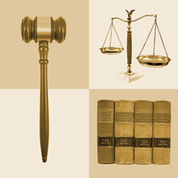 Huntington Beach, Orange County, California probate and trust attorney for post death transfer of real property.