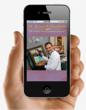Beverly Hills Cosmetic Dentist Invents Apple iPhone App to Connect...