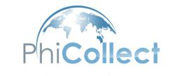 PhiCollect Logo