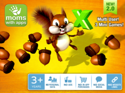 times tables, math, fun, learn, facts, multiplication, multiply, times, table, kid, kids, child, school, education, games, educational