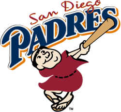 Liberty Coin Amp Precious Metals Celebrates The 2012 Padres