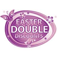 Web Hosting Deals Easter Day 2012