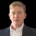 Joe Canterbury - in charge of Appconomy's global marketing, sales & business development
