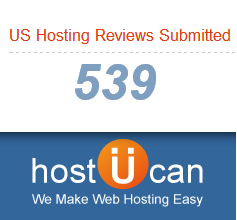 HostUCan Hosting Review