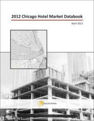 Hotel Market Databook