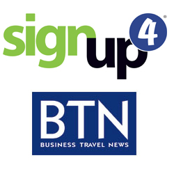 SignUp4 BTN
