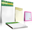 Leading Web Print Shop 4OVER4.COM Introduces Business Magnetic Notepads Printing
