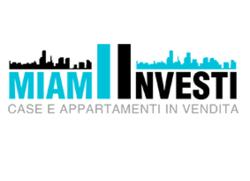 comprare casa a Miami