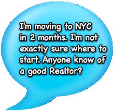 Social CRM for Propertybase Real Estate CRM