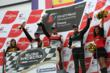 Owners of Exotics Racing Las Vegas Place Second In NASCAR's Nogaro 200, The First Official European NASCAR Touring Series Event