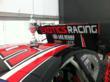 racing las vegas, NASCAR race, las vegas speedway