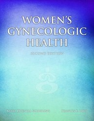 Women's Gynecologic Health, Second Edition