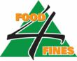 Cuyahoga County Public Library Customers Donate 10,285 Pounds of Food During Food4Fines