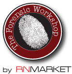 The Forensic Workshop by RN MARKET for Legal Nurses and other professionals.