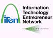 ITEN to Host Monthly Networking Event for Startup Tech Companies in St. Louis