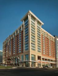 Arlington extended stay hotel, hotel in Arlington Virginia
