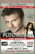 Yiannis Ploutarhos LIVE in LA - May 11, 2012