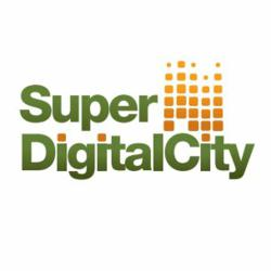 SuperDigitalCity.com Photography Lighting Equipment