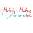 Melody Makers Logo
