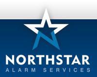 NorthStar Alarm Services