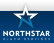 NorthStar Alarm Ranks Among Top Home Security Providers in U.S.