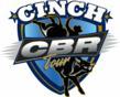 Cinch CBR Tour