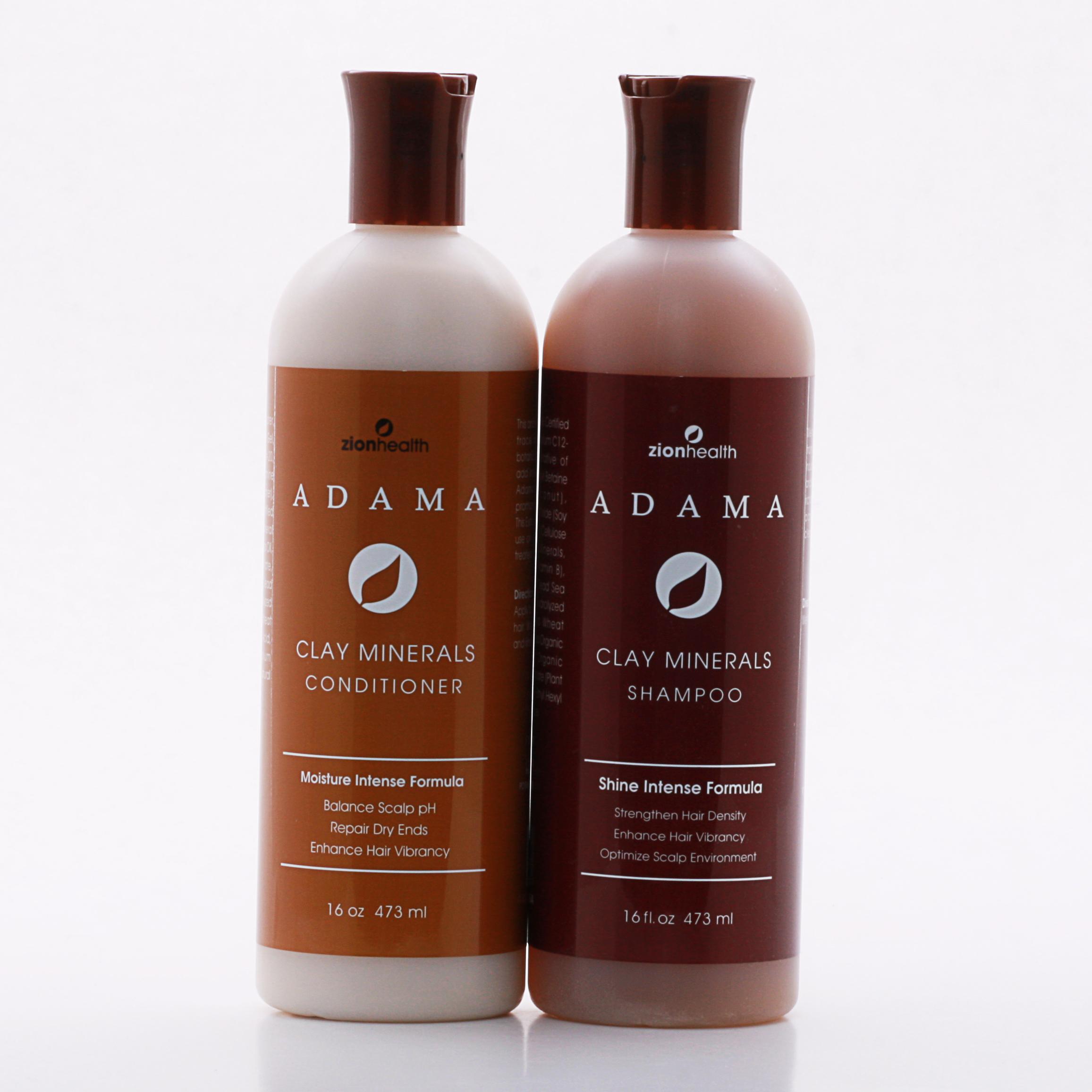 Vegan Shampoo Whole Foods