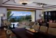 Luxurious Residence at Koloa Landing